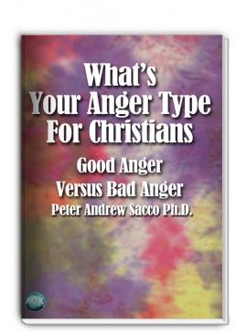 anger-type-xmas