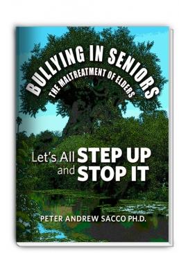 bullying-in-seniors