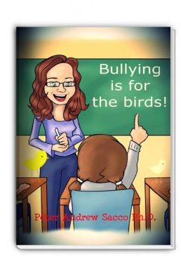 bullying-is-for-birds