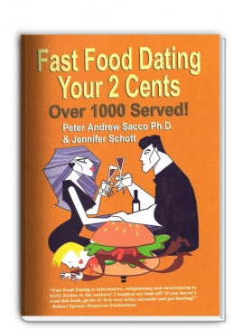 fast-food-dating