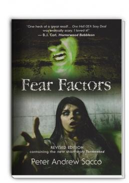 fear-factors