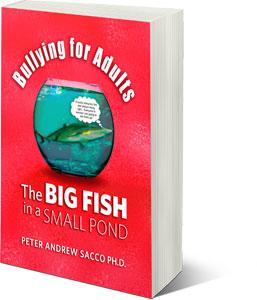 free-book-anti-bullying