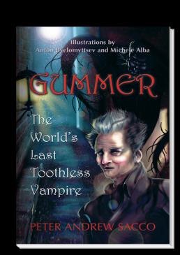 gummer-worlds-last-toothless-vampire
