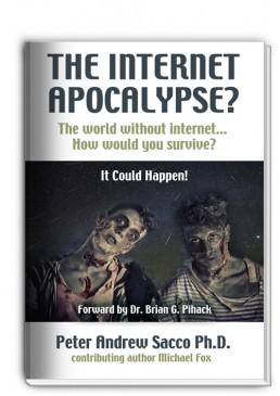 internet-apocalypse