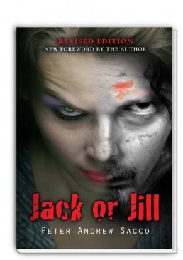 jack-or-jill