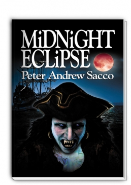 midnight-eclipse