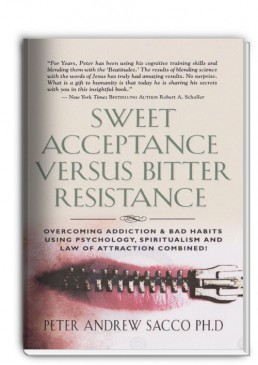 sweet-acceptance