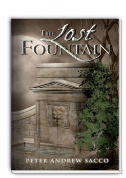 the-lost-fountain