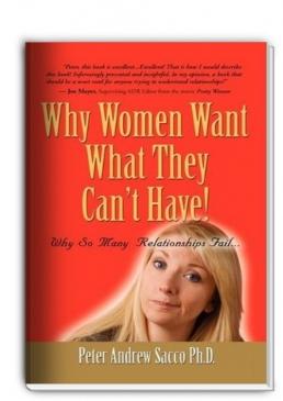 women-want