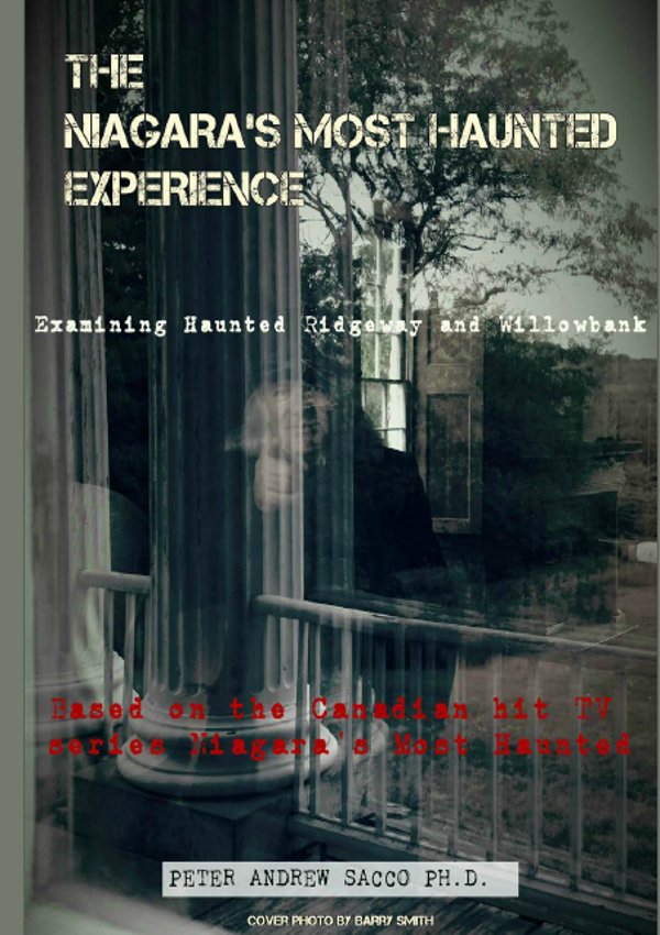 niagaras-most-haunted-experience2