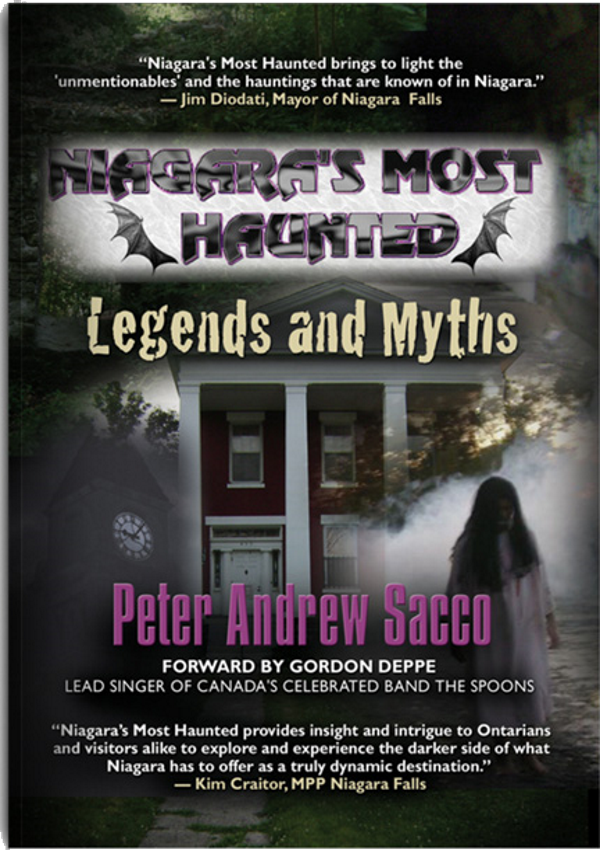 legends-and-myths