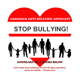 anti-bullying-advocate