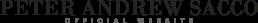 peter-logo