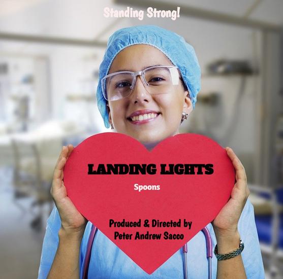 landing-lights