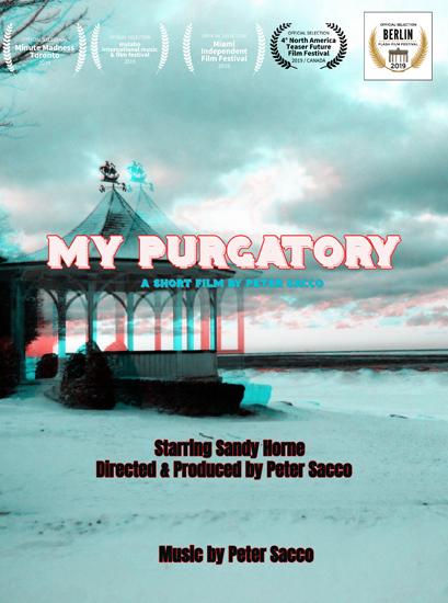 my-purgatory