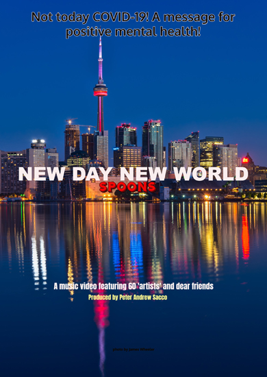 new-day-new-world