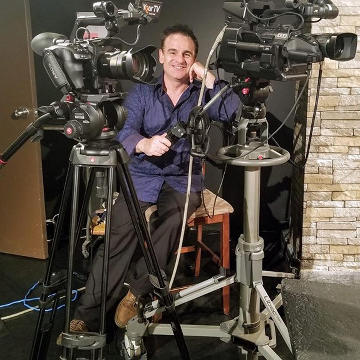 peter-filmmaker