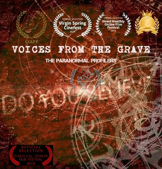 voices-from-the-graves
