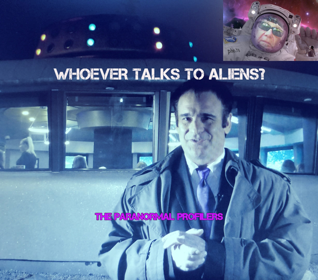 whoever-talks-to-aliens